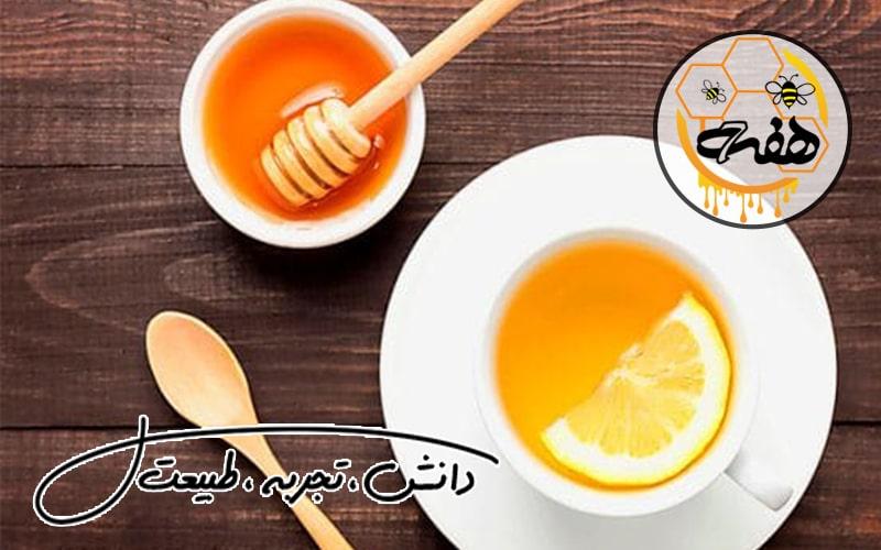 قیمت عمده عسل مرکبات