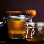 خرید عسل طبیعی گون